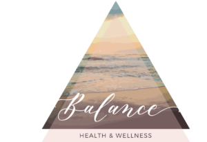 Balance Health Wellness