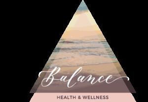 Balance Health Wellness