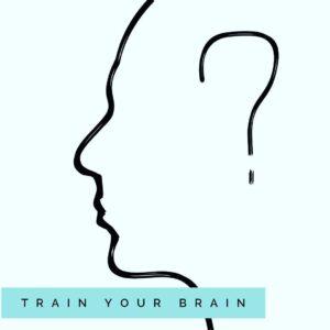 """Train Your Brain"""